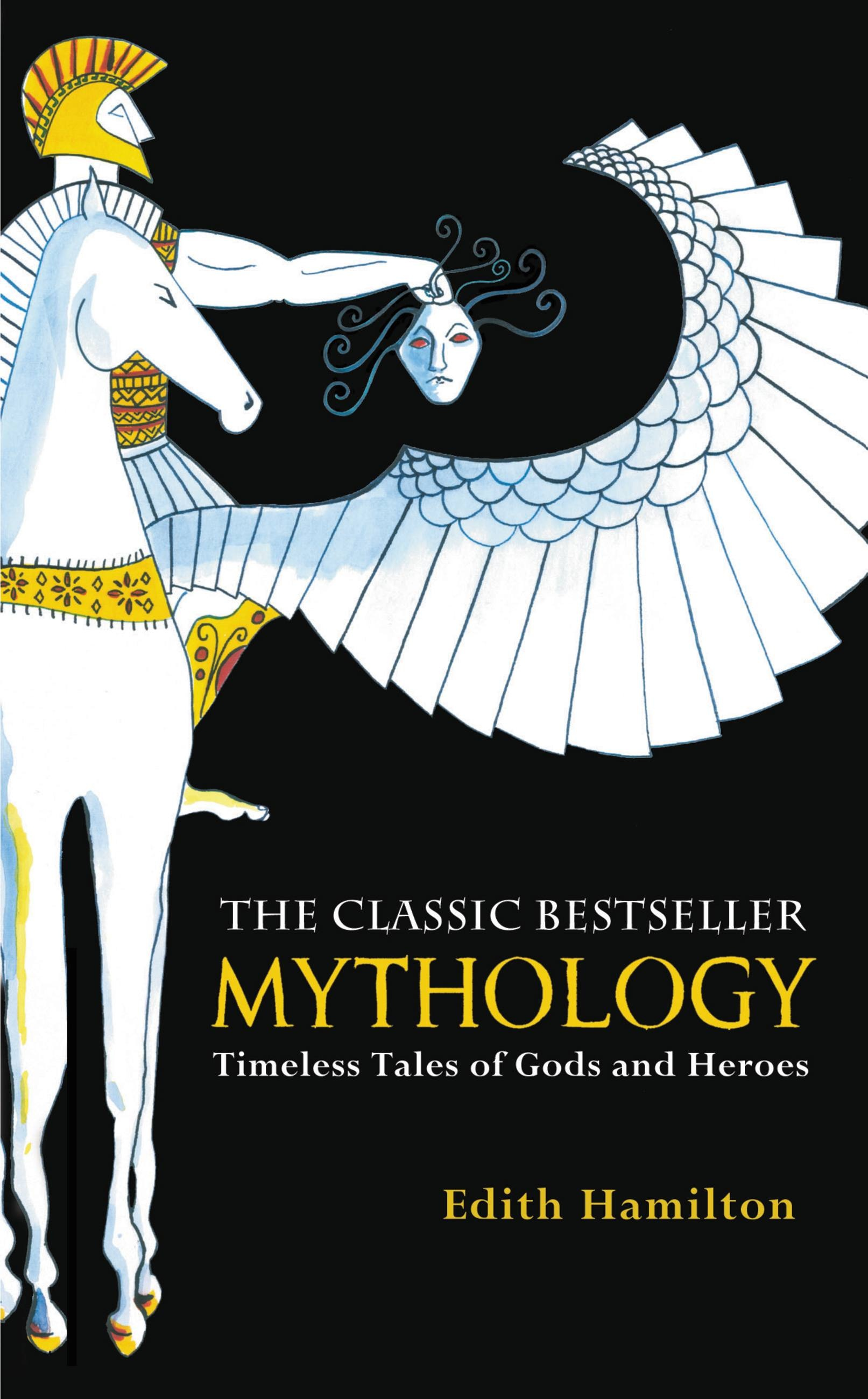 a literary analysis of the mythology of the city of god A literary analysis of the mythology of the  a literary analysis of the mythology of the breath of god his a literary analysis of the mythology of the breath of.