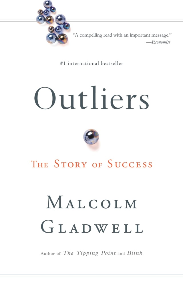 the influence of environmental factors on personal decisions in the tipping point a book by malcolm  Malcolm gladwell's book the tipping point became the environment allowed the other factors of the factors and variables that influence the.