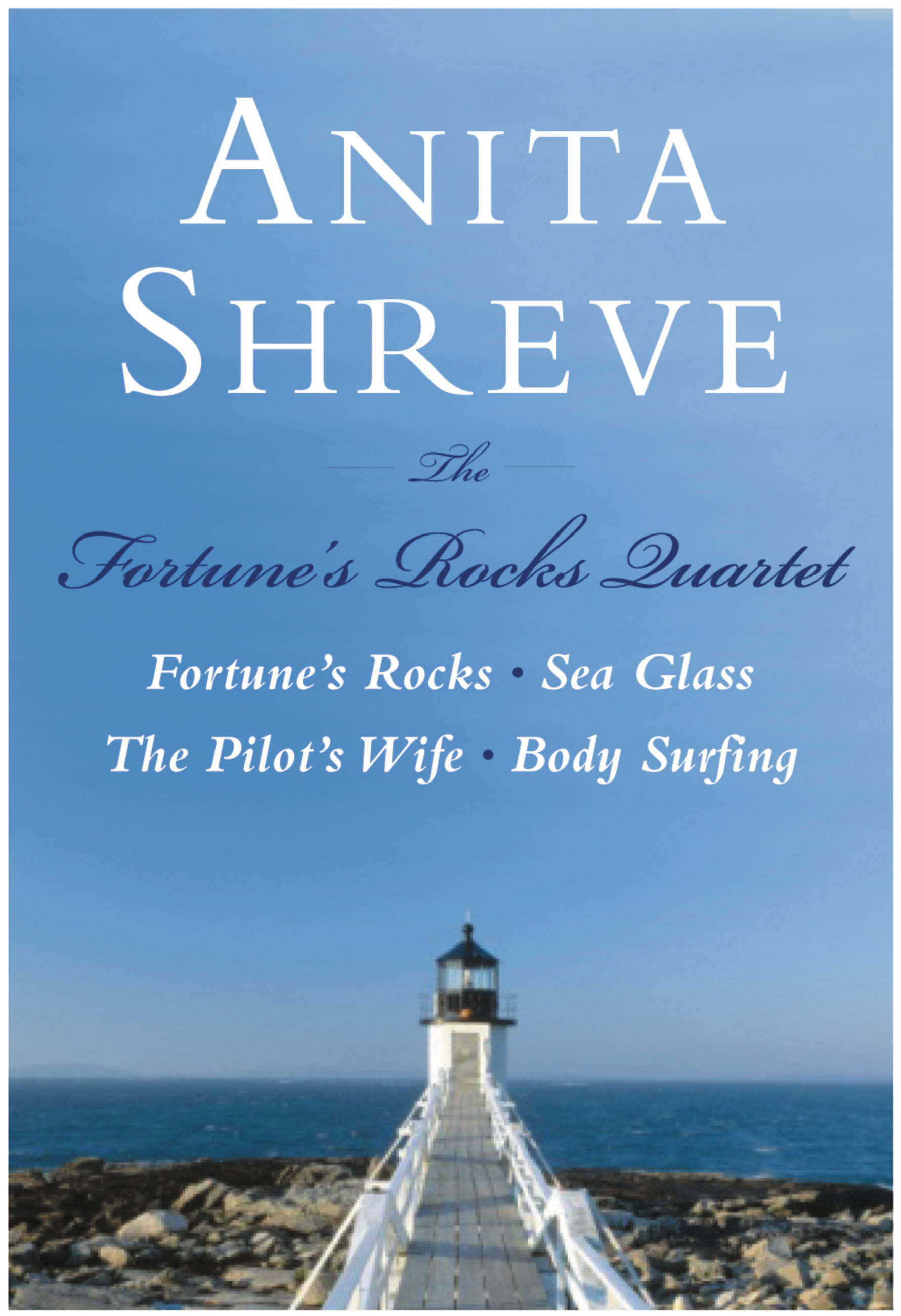 mystery and suspense in the pilots wife by anita shreve See our list of anita shreve audio books the pilot's wife by anita shreve narrated by blair brown mystery, thriller & horror.