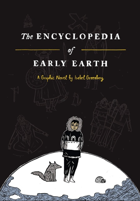 The Encyclopedia of Early Eart...