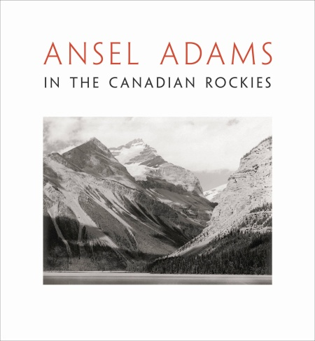 ansel adams an essay Lake murray presbyterian church (803) 345-5140 — 2721 dutch fork road, chapin sc 29036 — day school: (803) 345-1152.