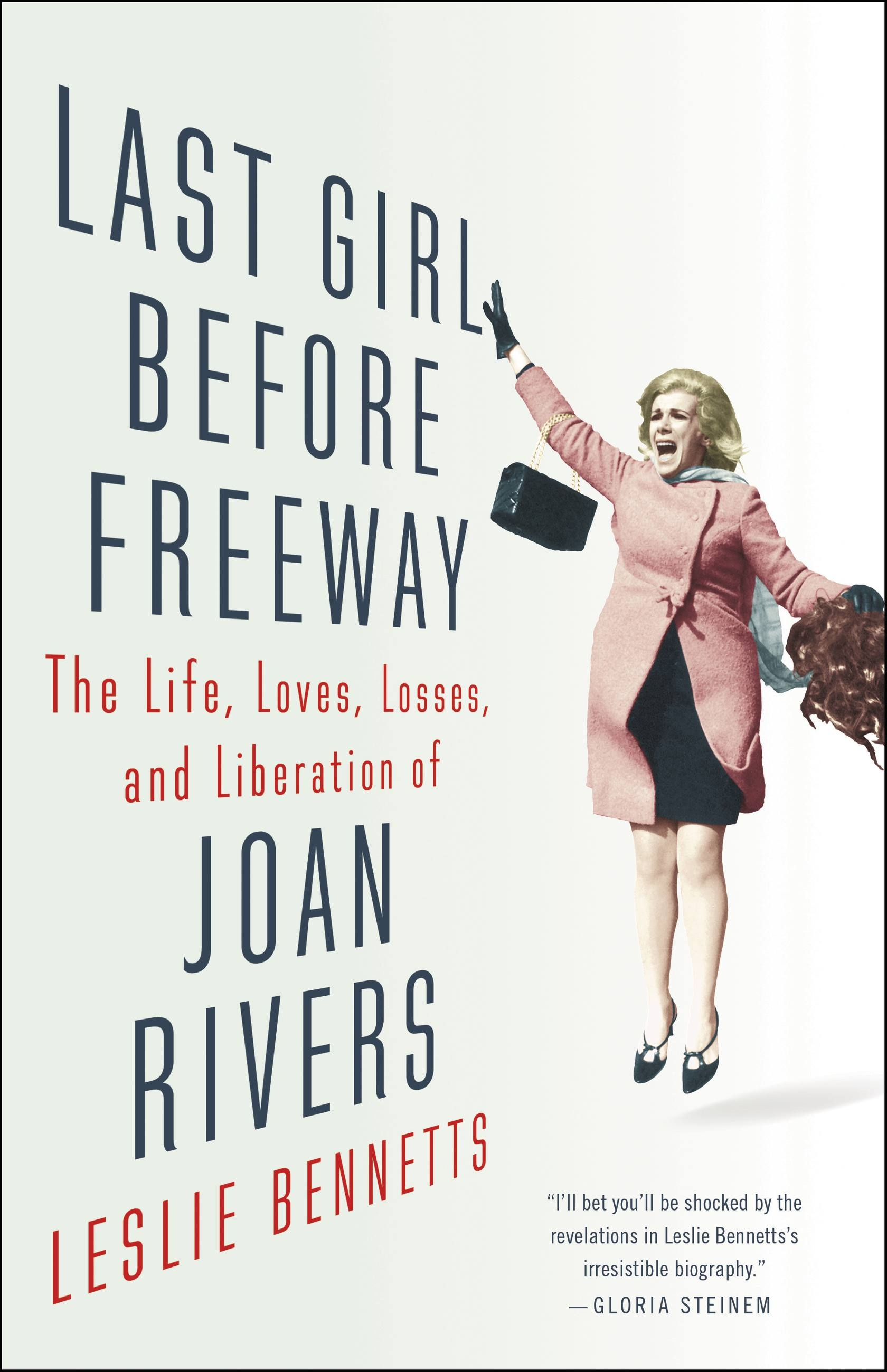 calling and charisma the life of joan The facts of life, the facts of life when your books are what you're there about but looks are what you care about, the time is right to learn the facts of life.