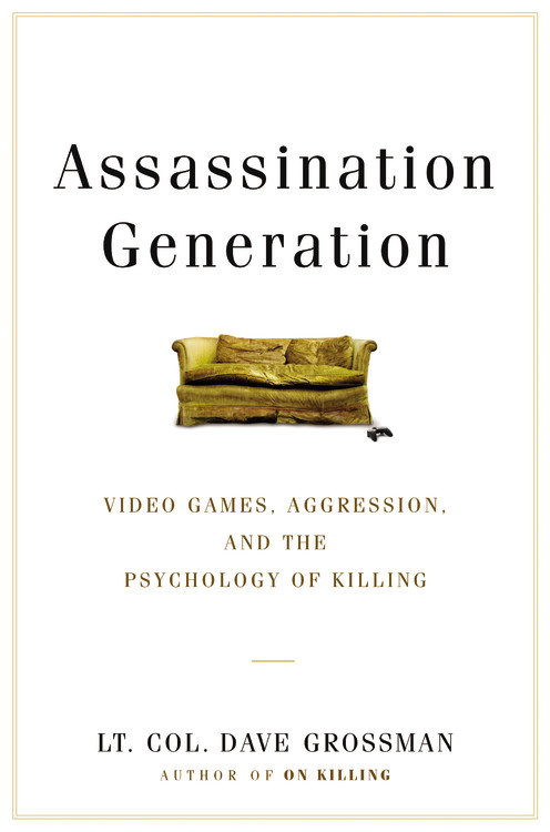 Image result for assassination generation book cover