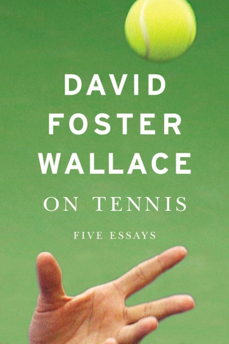 this is water essay by david foster wallace