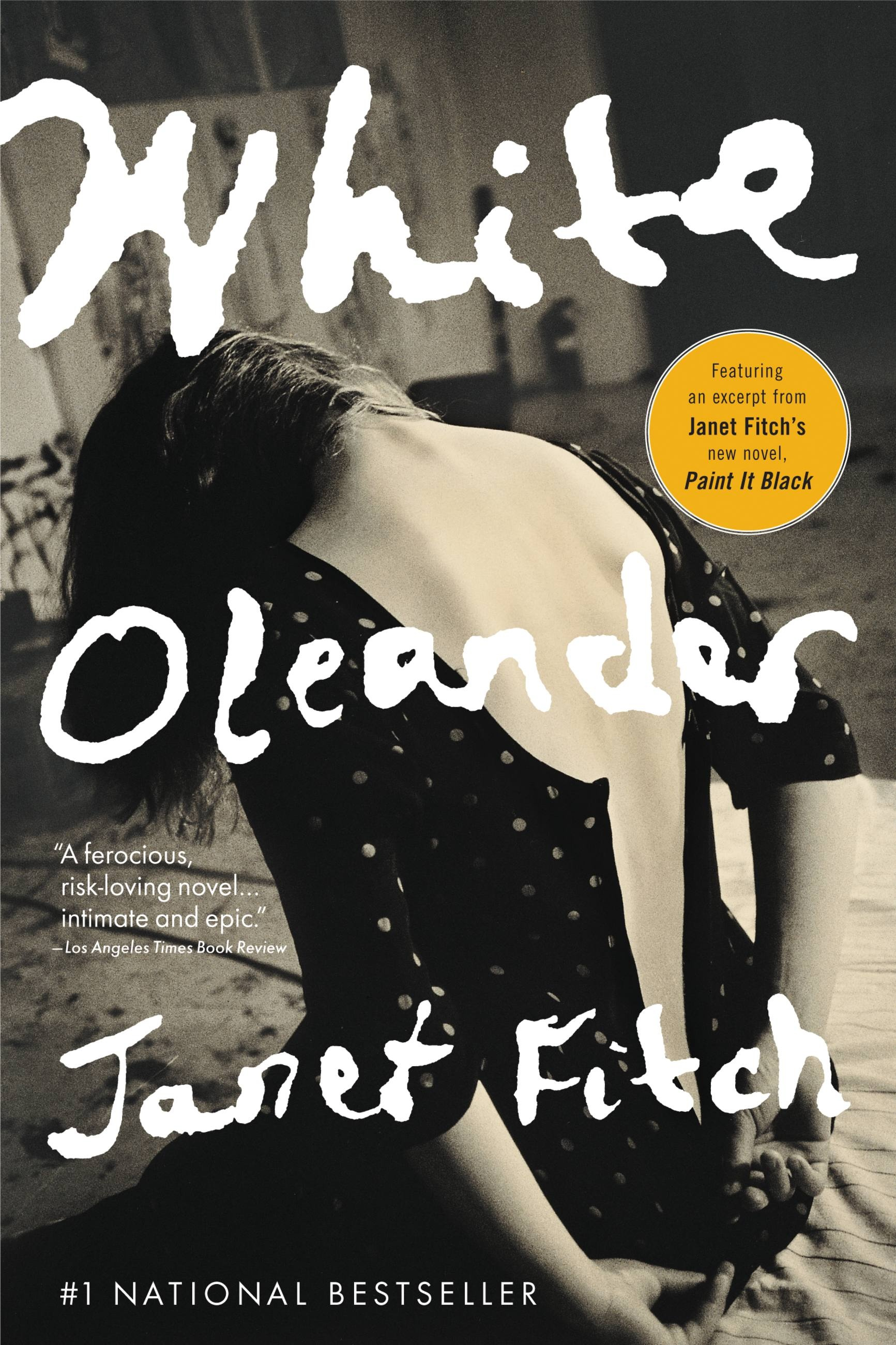 white oleander literary essay @example essays white oleander - literary devices 13 pages 3189 words white oleander received and rightfully deserves a high literary status solely based on astrid's characterization character development and the ingenious incorporation and selection of impacting characters.