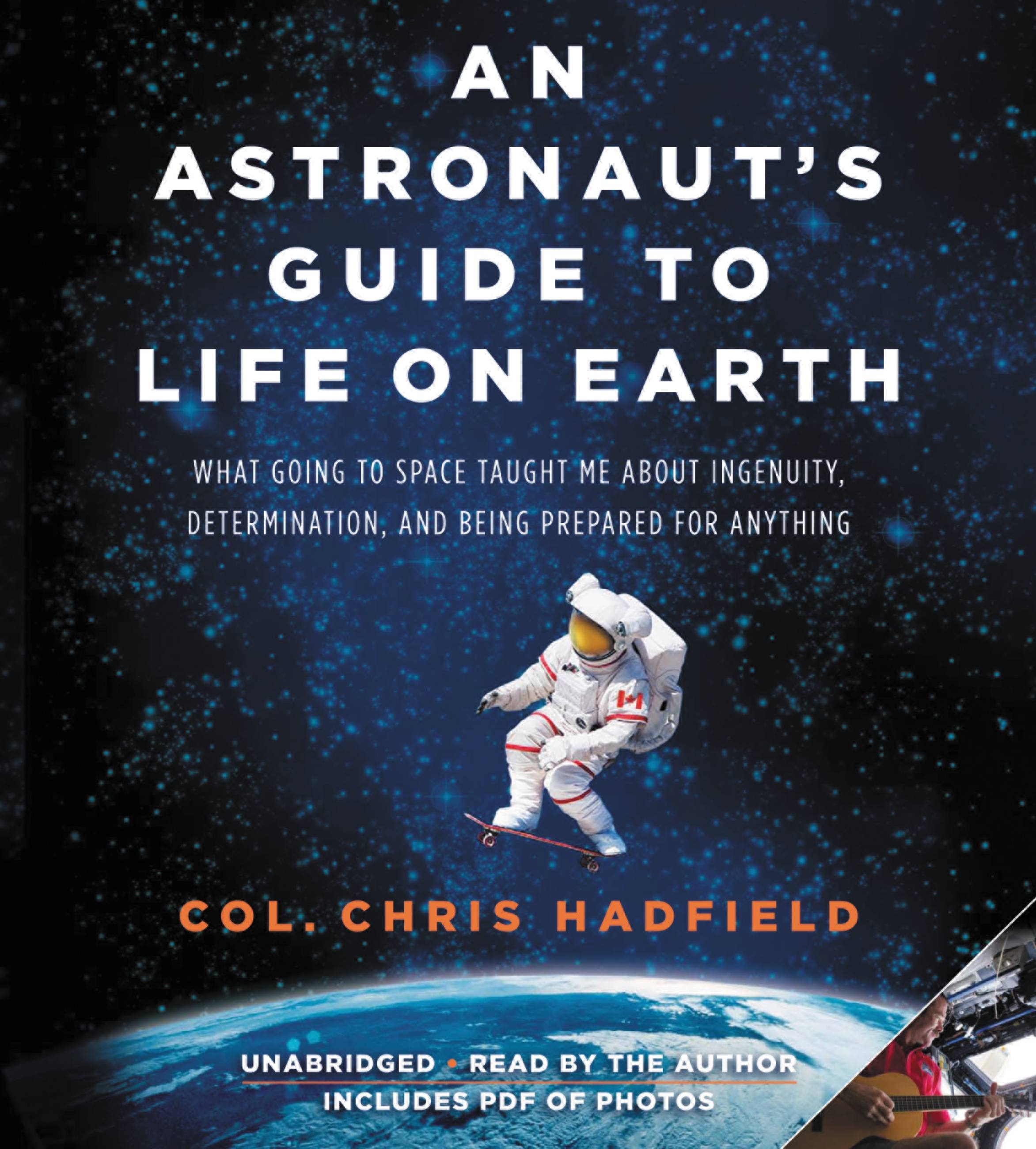 12 Angry Men Essay Questions A Critique Of An Astronauts Guide To Life On Earth By Chris Hadfield The Tempest Essay Topics also Essay About The Brain A Critique Of An Astronauts Guide To Life On Earth By Chris Hadfield  Essays Topics For High School Students