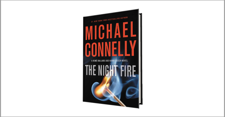 michael epub connelly wrong side of goodbye