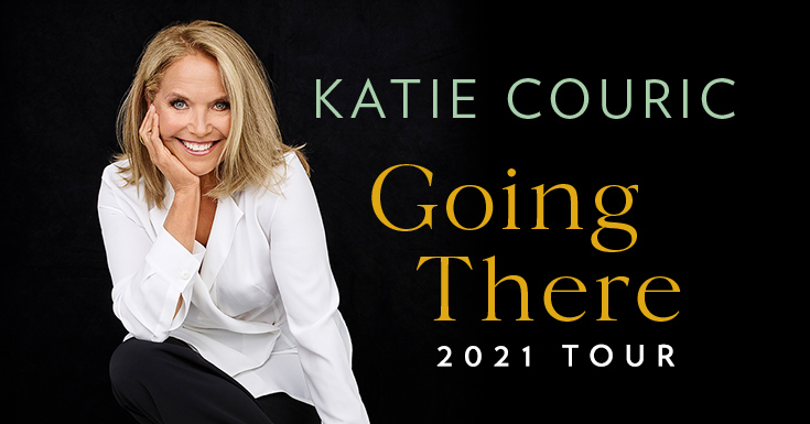 Book cover for Going There